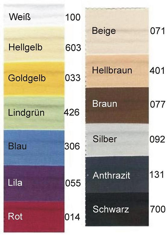biberna boxspring spannbetttuch spannbettlaken f r topper 90x200 ebay. Black Bedroom Furniture Sets. Home Design Ideas